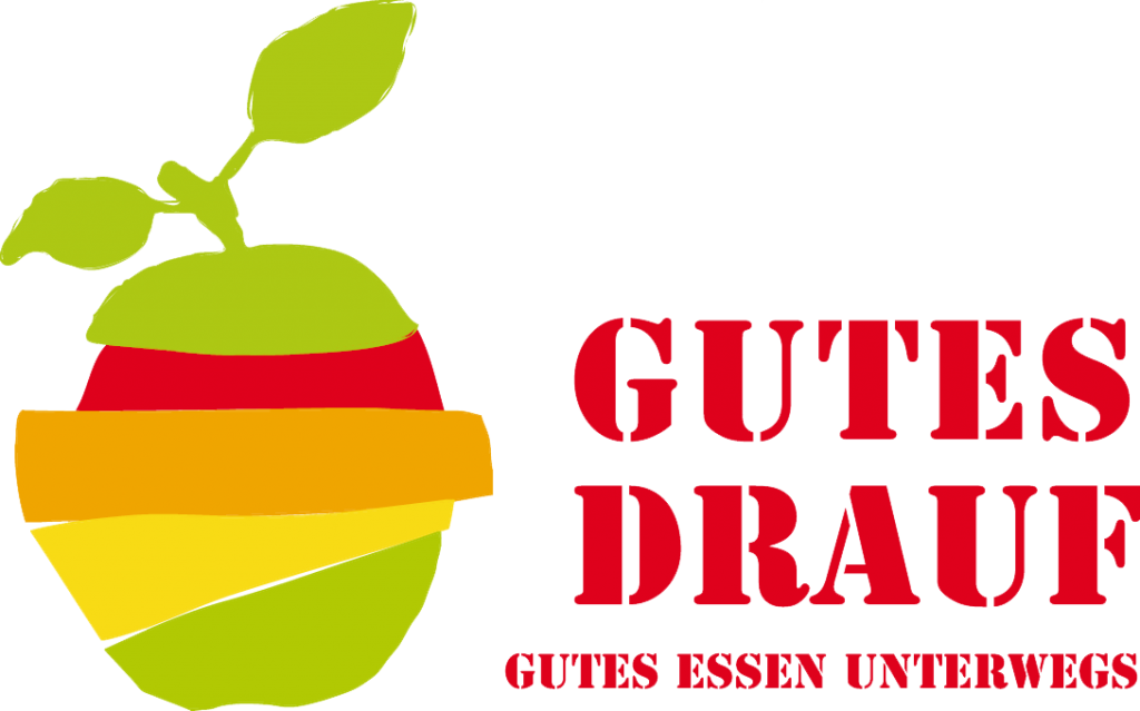 gutesdrauf_logo_transparent