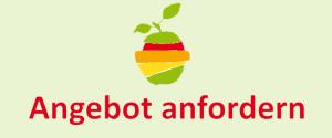 Angebot_GutesDrauf_klein