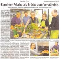 2015_09_24_MOZ_Barnimer Frische_KLEIN