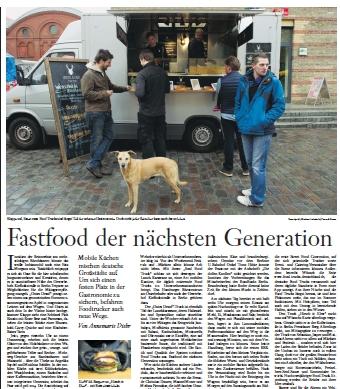 2015_10_18_FAS_Food_Trucks_KLEIN