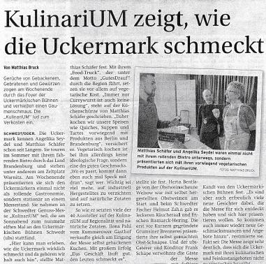 2015_10_24_KulinariUM_Schwedt_GutesDrauf_KLEIN